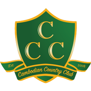 Cambodian Country Club
